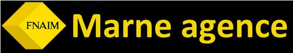 Logo Marne agence